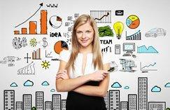 Развитие и поддержка сайтов