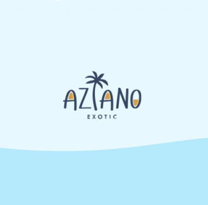 Продвижение бренда Аziano в социальных сетях