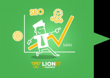 Оптимизация и продвижение сайтов по хорошей цене