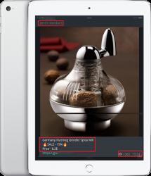Публикация рекламы в Telegram